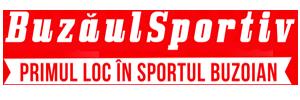 Buzaul Sportiv ~ Primul loc in sportul buzoian!