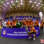 finala-futsal-1
