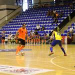 finala-futsal-11
