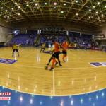 finala-futsal-4