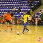 finala-futsal-5