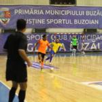 finala-futsal-6