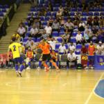 finala-futsal-8